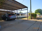 8 Shannon Street, Mount Isa, Qld 4825