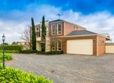 7-13 View Hill Road, Lovely Banks, Vic 3213