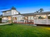 3 Milga Road, Avalon Beach, NSW 2107