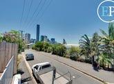 49 Quay Street, Brisbane City, Qld 4000