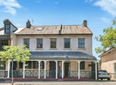 46-48 Argyle Place, Millers Point, NSW 2000