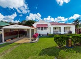 5 Rosedale Square, East Lismore, NSW 2480