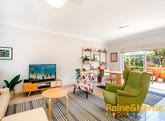 3 / 424 GREAT NORTH ROAD (Entrance Marmion Road), Abbotsford, NSW 2046