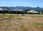 Lot 61, & 63 Treetop, Mount Sheridan, Qld 4868