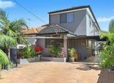 147 Perry Street, Matraville, NSW 2036
