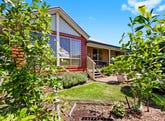 148 Malibu Drive, Bawley Point, NSW 2539