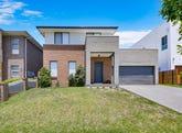 4 Kimberley Drive, Edmondson Park, NSW 2174