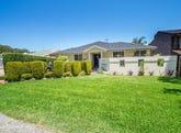 61 The Peninsula, Corlette, NSW 2315