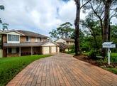 9 Strathdon Crescent, Blaxland, NSW 2774
