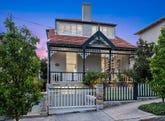 23 Calypso Avenue, Mosman, NSW 2088