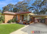 21 Kurrajong Road, Greystanes, NSW 2145