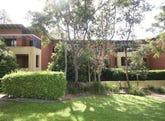 7/30-34 Gordon Street, Manly Vale, NSW 2093