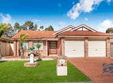47 Chilton Avenue, Oakhurst, NSW 2761