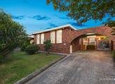 50 Marjorie Close, Bulleen, Vic 3105