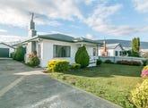 36 Wilmot Road, Huonville, Tas 7109