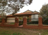 110 Wilmington Avenue, Hoppers Crossing, Vic 3029