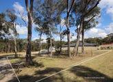 116 Lake Rd, Balcolyn, NSW 2264