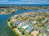 184 Acanthus Avenue, Burleigh Waters, Qld 4220