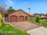 100 Alfred Road, Chipping Norton, NSW 2170