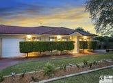 2A Hayes Avenue, Northmead, NSW 2152