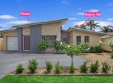 6 & 6B Bungalow Rd, Plumpton, NSW 2761