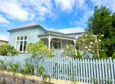 108 Gladstone Street, Mount Pleasant, Vic 3350