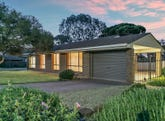 19 Luders Street, McLaren Vale, SA 5171
