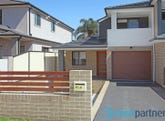 57a Pearson Street, South Wentworthville, NSW 2145