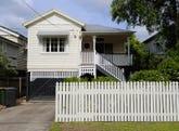 30 Barker Street, East Brisbane, Qld 4169