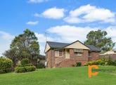 100 Illawong Avenue, Penrith, NSW 2750