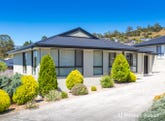 2/220 Main Road, Austins Ferry, Tas 7011