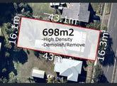559 Newnham Road, Upper Mount Gravatt, Qld 4122