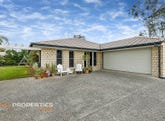 27 Torrens Street, Waterford West, Qld 4133