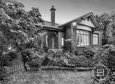 16 Walmer Street, Kew, Vic 3101