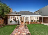 31 Nirvana Crescent, Bulleen, Vic 3105
