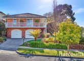 37 Winswood Close, Vermont South, Vic 3133