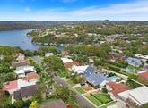 3 Wallami Street, Caringbah South, NSW 2229