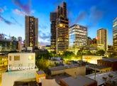 701/318 Little Lonsdale Street, Melbourne, Vic 3000