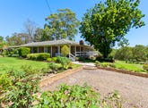 407 East Kurrajong Road, East Kurrajong, NSW 2758