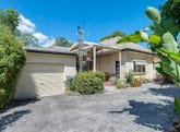 12A Bailey Road, Mount Evelyn, Vic 3796