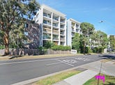 20a/541 Pembroke Road, Leumeah, NSW 2560