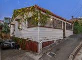 31 Sheriff Street, Petrie Terrace, Qld 4000