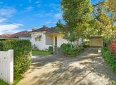 47 Moxhams Road, Northmead, NSW 2152