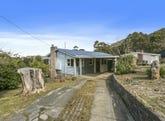 794 Huon Road, Fern Tree, Tas 7054