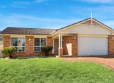 13  Stockade Place, Woodcroft, NSW 2767