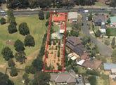 227 Marion Street, Bankstown, NSW 2200