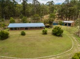 1524 Harvey Siding Road, Curra, Qld 4570