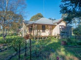 449 State Forrest Road, Ross Creek, Vic 3351