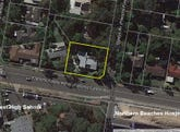 128 Frenchs Forest Road West, Frenchs Forest, NSW 2086