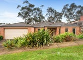 77 Everleigh Drive, Diamond Creek, Vic 3089